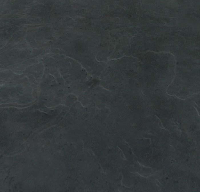 Marmor Granit Mosaikfliesen